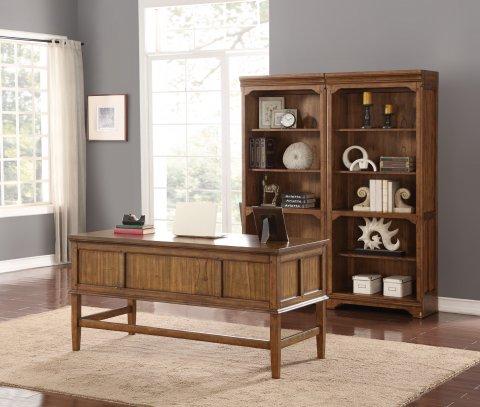 Sonora Writing Desk W1334-731