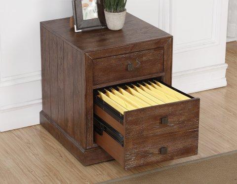 Hampton File Cabinet W1348-751
