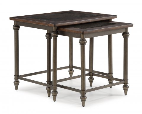 Herald Nesting Tables W1427-013
