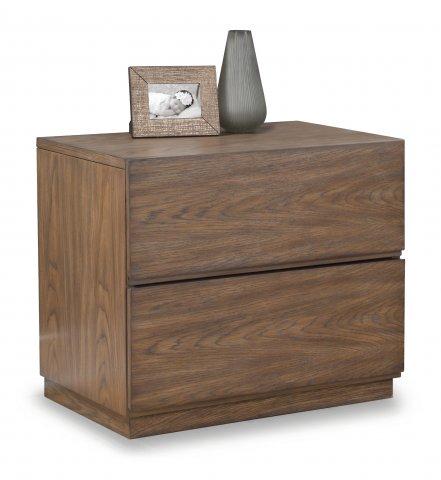 Maximus Lateral File Cabinet W1344-717