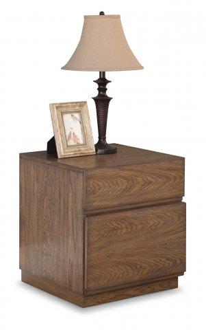 Maximus File Cabinet W1344-751