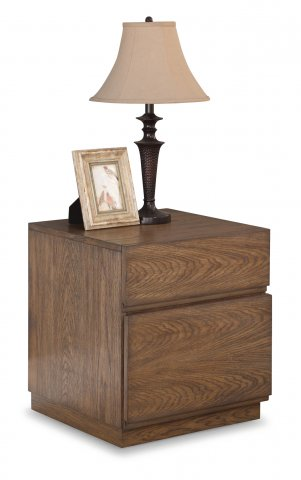 Side tables for office White File Cabinet With Casters Flexsteel Home Office Side Table Small Table For Home Office