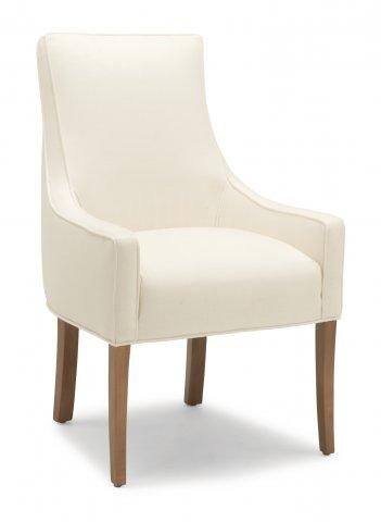 Stud Chair CA715-10