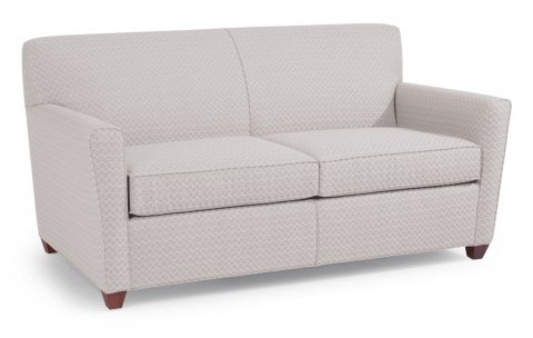 Mathis Full Sleeper Sofa CA093-43