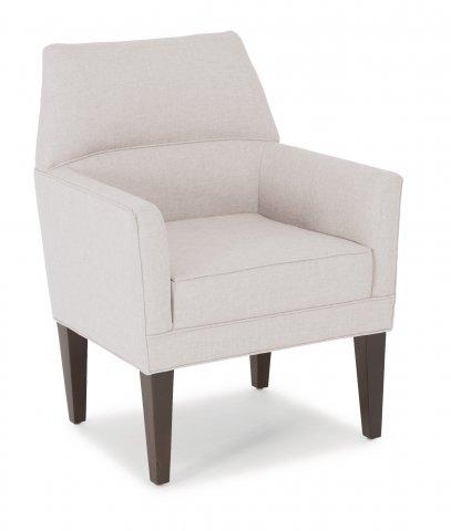 Cooper Chair HC022-10