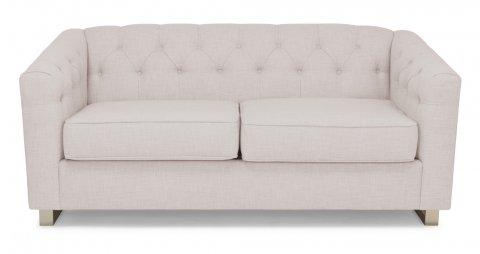 Clique Sofa C7389-31