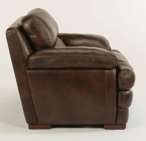 Dylan Chair 1127-10 in 908-72