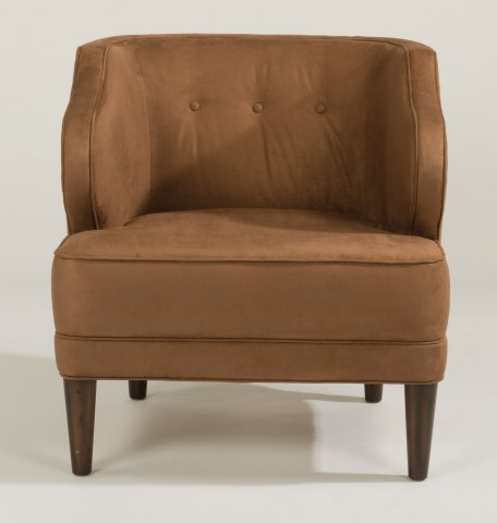 Etta Chair 0188-10 in 732-54