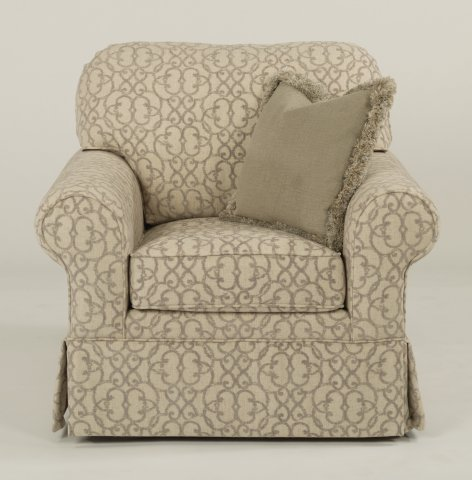Camilla Chair 5537-10