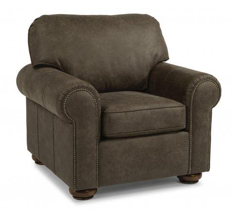 Preston Chair 5536-10 in 642-02