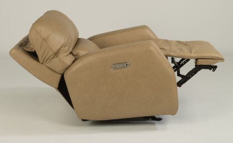 Cooper Power Gliding Recliner 1423-54PH in 326-84