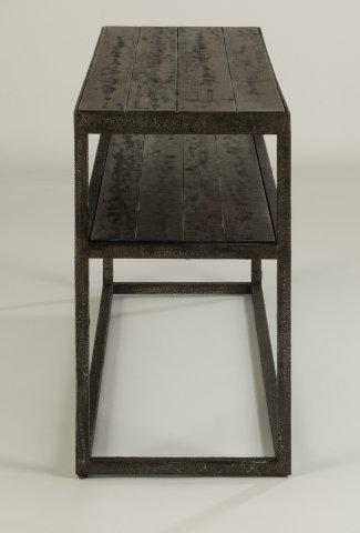 Canyon Sofa Table W1460-04