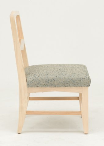 Lorde Dining Chair CA939-19WB