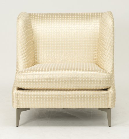 Grainger Upholstered Chair CA934-10