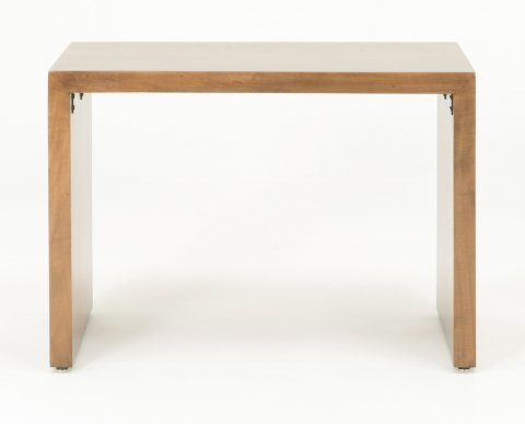 CA937-21T Turrin Table