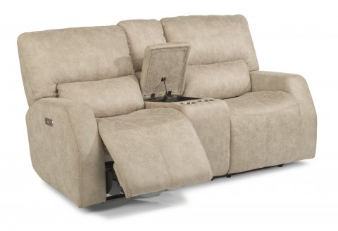 Flexsteel Recliners Reclining Chairs Sofas And Sectionals
