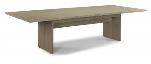 Commercial Office Conference Tables Contract Conference Tables - Expandable conference room table