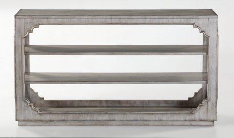 Vogue Sofa Table W1463-04