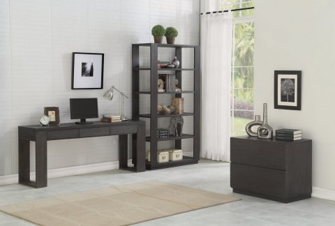 W1345 Maximus Home Office Lifestyle