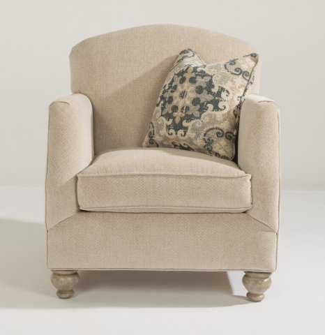 Plymouth Chair 5362-10 in 734-82