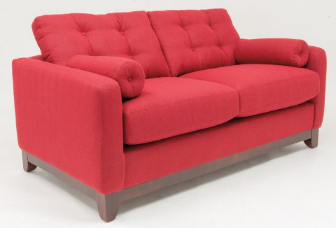 Pleasant Domino Flexsteel Com Andrewgaddart Wooden Chair Designs For Living Room Andrewgaddartcom