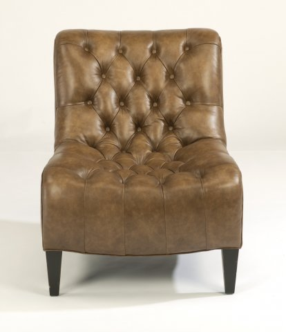 Winslet Leather Chair 1717-10 in 989-72