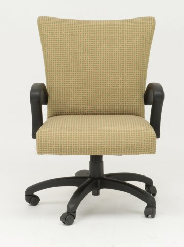 Aspire Task Chair C2666-10