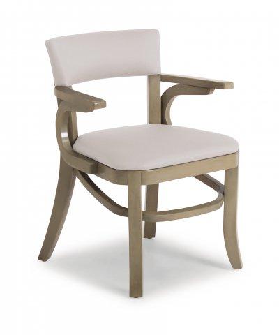 Keene Dining Chair HC005-10