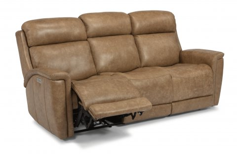 Reclining Living Room Furniture Flexsteel Reclining