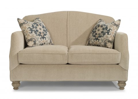 Plymouth Loveseat 5362-20 in 734-82