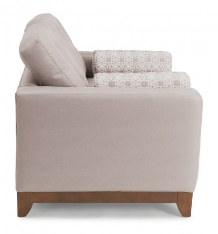 Domino Loveseat C7324-20Z