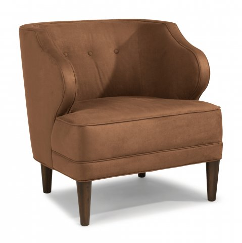 Flexsteel Furniture | Browse Chairs and Ottomans