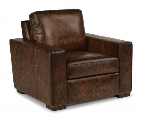 Prescott Chair 1522-10 in 600-70