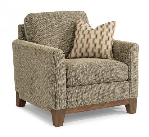 Hampton Chair 7006-10 in 716-00