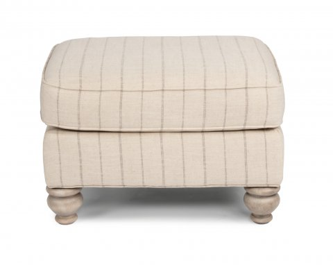 Plymouth Ottoman 5362-08 in 857-02