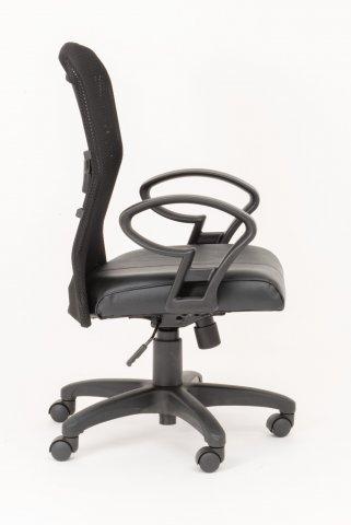 Century Task Chair C2624-10PP