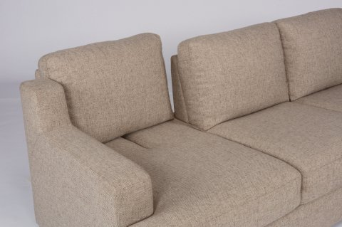 Dowd Fabric Sofa 1152-31P in 335-80