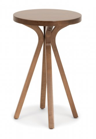 Degree End Table CA883-029