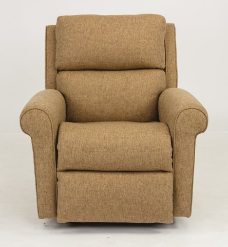 Belle Recliner 2830-51 in 119-72