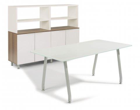 Inigo Office System 7012-OF3