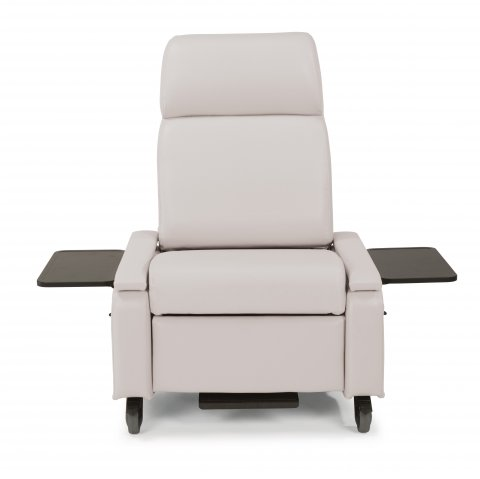 Arion Mobile Recliner A1381-TREC