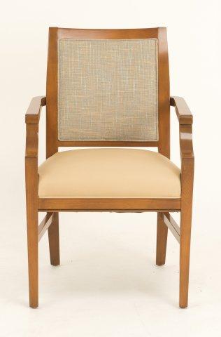 Thornton Chair H1038-10