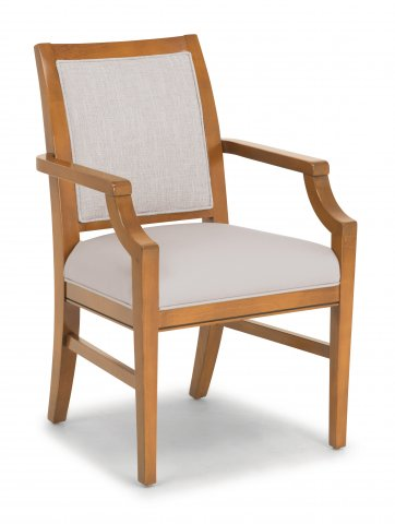Booker Dining Chair C1038-10