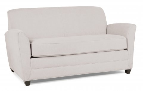 Kenwood Loveseat H2088-20Z