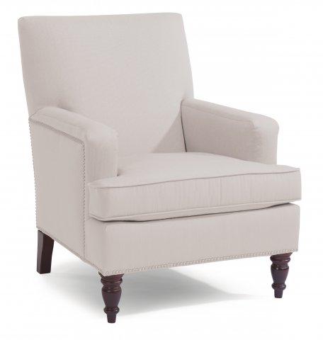 Graton Chair HA105-10NH