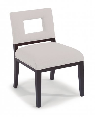 Focus Side Chair CA186-19