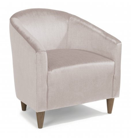 Galt Chair HA589-10WL