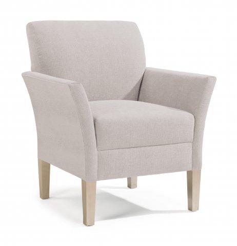 Pomeroy Chair HC002-10