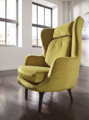 Grok Upholstered Chair CA891-10