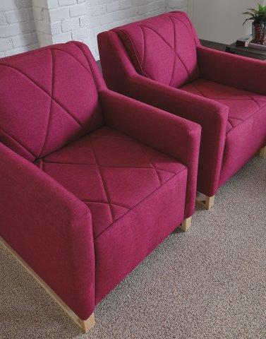 District Chair CB012-10